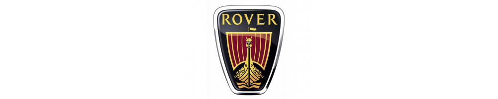 ROVER STEETWISE 2003-2005