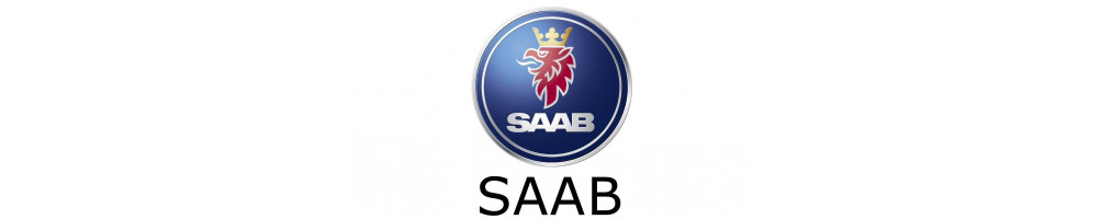 Filtre à Air K&N Green Pipercross pas cher pour Saab - Livraison internationale dom tom numéro 1