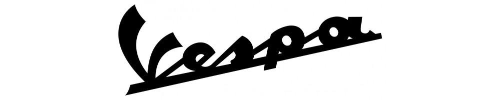 Filtre à Air Haute Performance K&N Green Pipercross pas cher pour VESPA - Livraison internationale dom tom numéro 1 en France