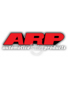 ARP reinforced connecting rod bolts