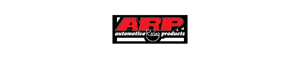 ARP Reinforced Crankshaft Bearing Studs and ARP - Custom Age ARP 2000 ARP 8740 L19