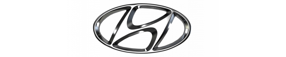 Kit admission d'air pour HYUNDAI - Forge Motorsport Green BMC Mishimoto CTS Turbo Sparco JR K&N Pipercross