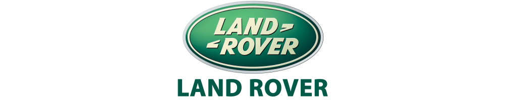 Kit admission direct pour LAND ROVER - Forge Motorsport Green BMC Mishimoto CTS Turbo Sparco JR K&N Pipercross