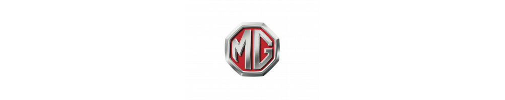 MG ZT