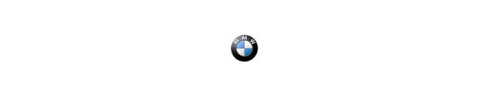 PROTON SATRIA