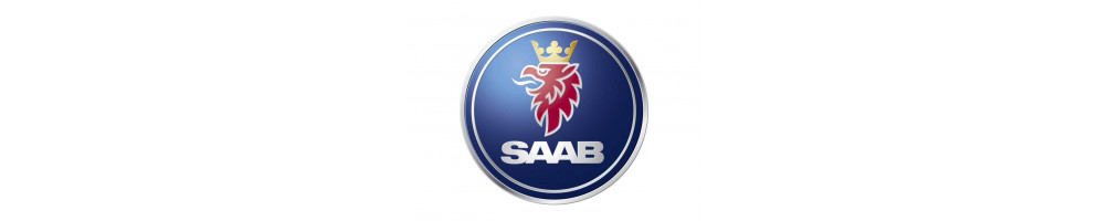 Kit admission direct pour SAAB - Forge Motorsport Green BMC Mishimoto CTS Turbo Sparco JR K&N Pipercross