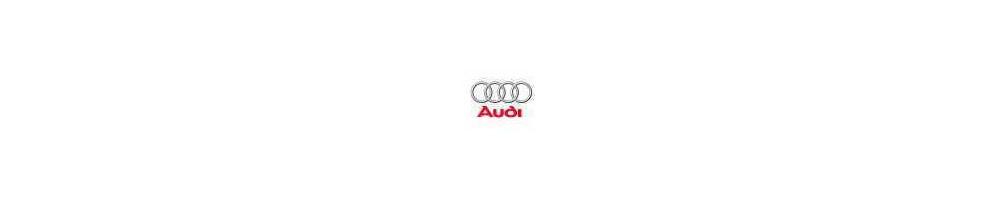 Décatalyseur et Downpipe pour Audi SQ5 pas cher - Livraison internationale dom tom numéro 1 en France