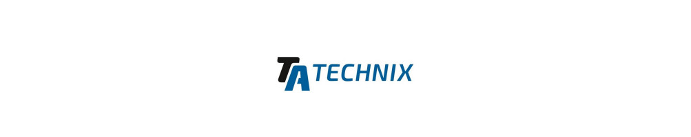 TA TECHNIX stainless steel exhaust lines and half line cheap - International delivery dom tom number 1