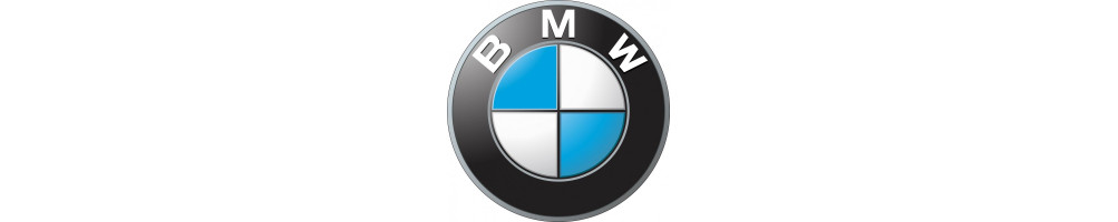 Aluminum Water Radiator for BMW for your car here - International delivery dom tom number 1 in France