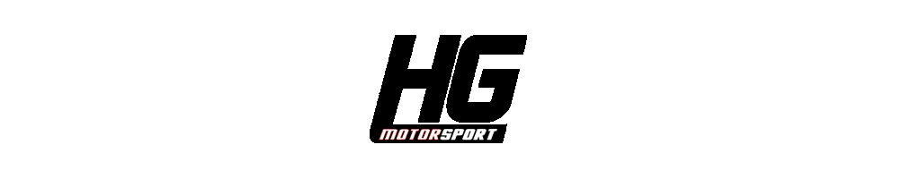 HG-MOTORSPORT stainless steel exhaust lines and half line cheap - International delivery dom tom number 1