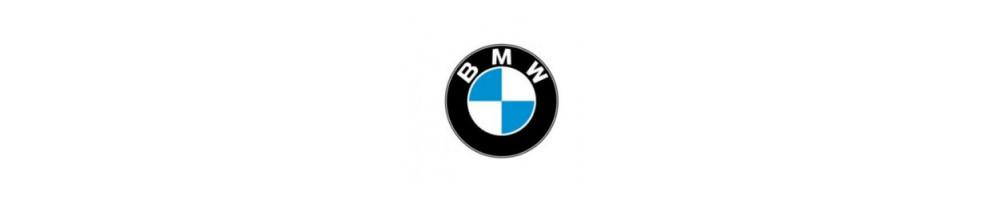 BMW- Head Gasket reinforced MLS COMETIC