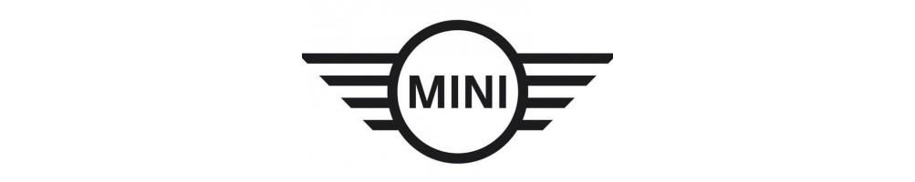 MINI - Reinforced Head Gasket MLS COMETIC