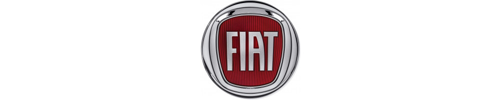 FIAT - Head gasket reinforced MLS COMETIC cheap