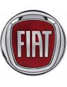 FIAT - Reinforced cylinder head gasket
