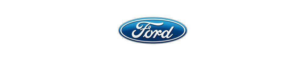 FORD - MLS COMETIC Reinforced Head Gasket Shop