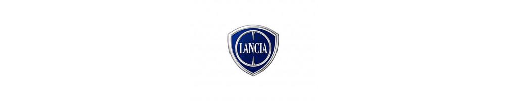 LANCIA - Reinforced cylinder head gasket MLS COMETIC