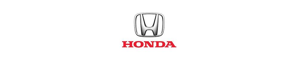 HONDA - Reinforced Head Gasket MLS COMETIC