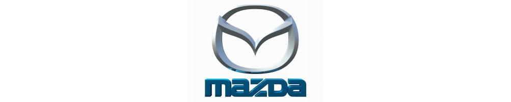 MAZDA - MLS COMETIC Reinforced Head Gasket