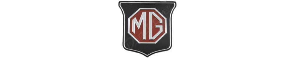 MG - Reinforced cylinder head gasket MLS COMETIC
