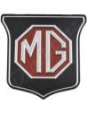 MG - Reinforced cylinder head gasket