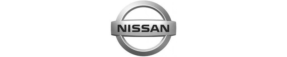 NISSAN - MLS COMETIC Reinforced Head Gasket