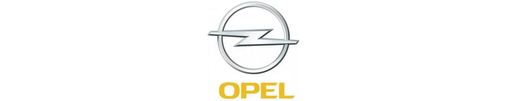 opel - Head Gasket reinforced MLS COMETIC