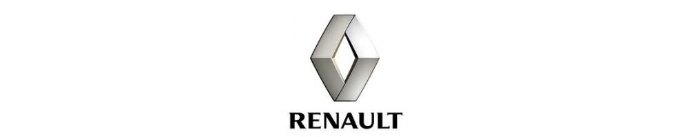 RENAULT - Reinforced cylinder head gasket MLS COMETIC