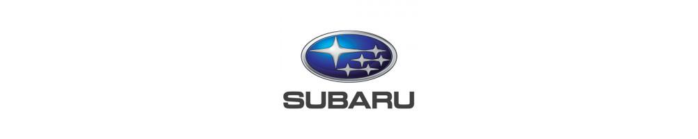 SUBARU - Reinforced cylinder head gasket MLS COMETIC