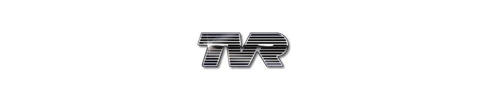 tvr - Reinforced cylinder head gasket MLS COMETIC
