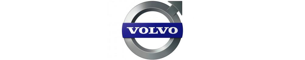 VOLVO - Reinforced Head Gasket MLS COMETIC