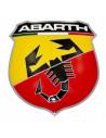 ABARTH-BMC
