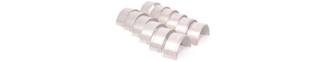 BMW conrod and crankshaft bearings