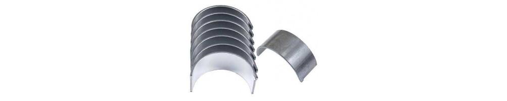 SEAT conrod and crankshaft bearings