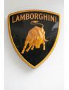LAMBORGHNI