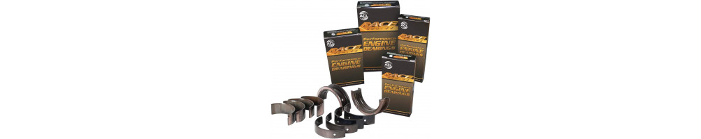 ACL Trimetal Reinforced Rod Bearings and Crankshaft cheap! In Stock, Order at STRperformance.com