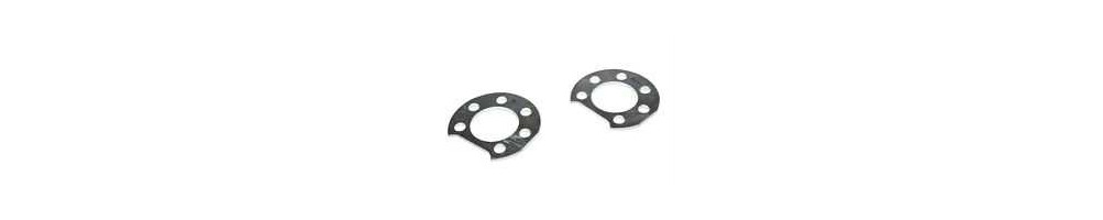 Cheap AUDI camber spacer - Buy / Sell at the best price! 1