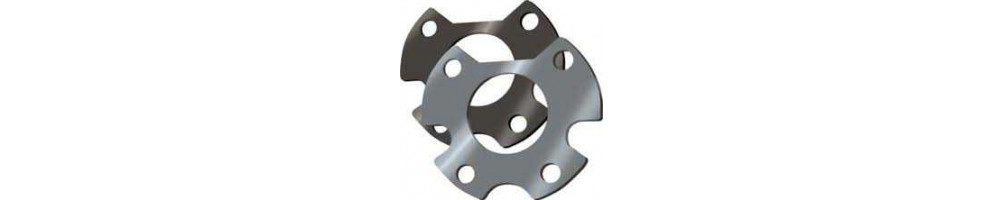 Cheap Volkswagen camber shims - International delivery dom tom number 1 In France and on the net !!!