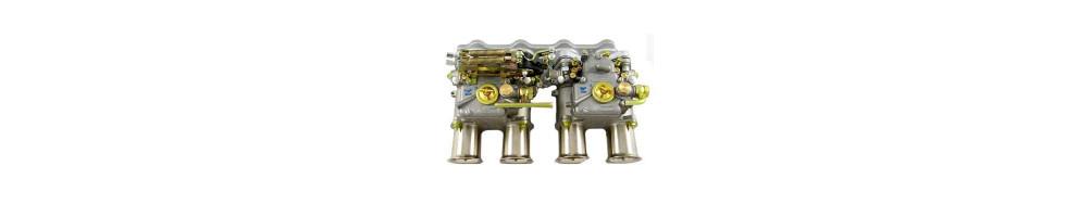Kit Carburateurs - Volkswagen