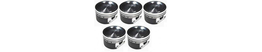 Pistons forgés Ford wiseco, JE pistons, Wossner, CP-Carillo, CP PISTONS, DP pistons