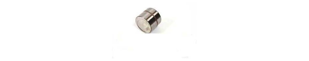 OPEL - Hydraulic valve lifter