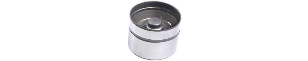 PORSCHE - Hydraulic valve lifter