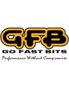 GFB - GO FAST BITS