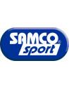 SAMCO